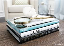 Coffee Table Best Books 2017 Gifts Travel Fashion Q