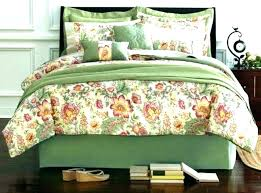 matching curtains and pillows throw rugs pill