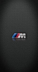 BMW M iPhone Wallpapers - Top Free BMW ...