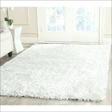 faux fur rug target outstanding impressive the bedroom white rug fuzzy ivory area pertaining to faux fur rug target