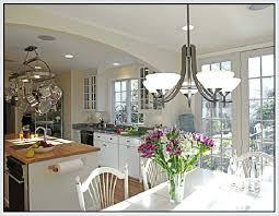 portfolio 5 light chandelier dark lola motor1usa com