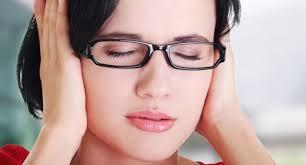 Image result for कान का दर्द फोटो