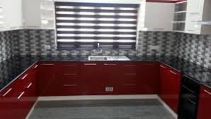 Small Picture Interior Designers In KeralaHomeOffice Designs Company Thrissur