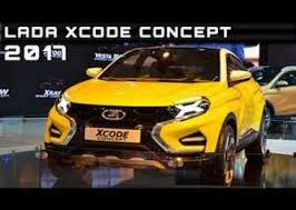 new car coming out 2016Future Car  Page 42  Autosfan