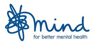 Image result for mind uk logo