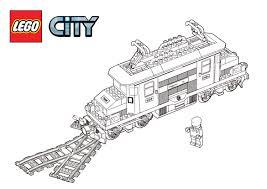 Coloriage Train Dessin De Train Imprimer Coloriage De Train