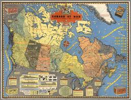 homefront the revolution map size canada at war stanley turner david rumsey historical map collection