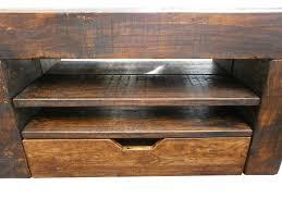 kitchen wood furniture. medium size of kitchen designfabulous coffe table modern model new cool hot wood tables furniture