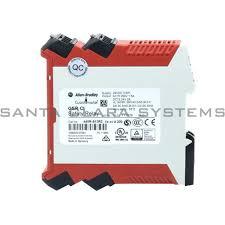 allen bradley 855t bcb wiring diagram wiring diagram allen bradley 440r s13r2 safety relay image dley 700 wiring diagram