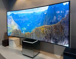 Small Picture home theater screen wall design 3 Best Home Theater Systems