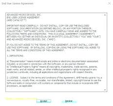 Property Agreement Template Stingerworld Co