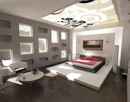 Master Bedroom Bed Sets Canopy Bedroom Sets Natural Oak Wood Canopy Bed Gorgeous Bedroom