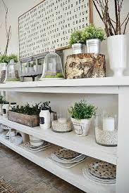 diy dining room decor. Dining Room Storage Ideas Diy Decor