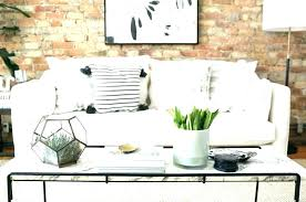 small side table decorating ideas side table decor living room side table decorating ideas narrow coffee
