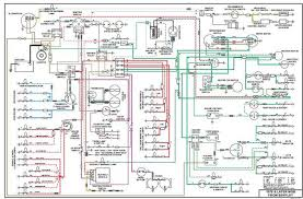 mgb alternator wiring diagram mgb wiring diagrams online