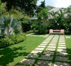 Small Picture Small Backyard Wedding Exciting Garden Landscaping Ideas Australia