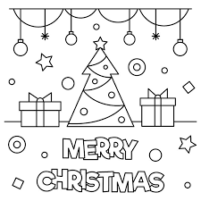 Christmas coloring pages are just so much fun! Christmas Coloring Pages For Kids Adults 16 Free Printable Coloring Pages For The Holidays Fun With Dad 30seconds Dad
