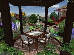 edible front yard plans. combining ornamental \u0026 edible landscaping is gaining popularity as gardens are coming out of the backyard and into front. front yard plans