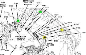 5 7 hemi wiring harness anything wiring diagrams \u2022 hemi wiring harness for sale dodge hemi wiring harness wire center u2022 rh mrguitar co 5 7 hemi engine parts schematic 5 7 hemi fuel rails