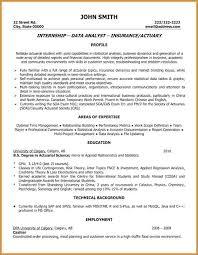 Resume Data Scientist Lovely Data Scientist Resume Igniteresumes