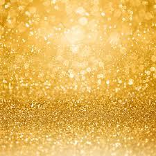 Party Invitation Background Image Gold Glam Golden Party Invitation Background Stock Photo