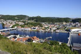Image result for Mandal Norwegen