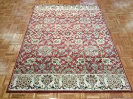 flat weave area rugs symphony rug stair rug runner nuloom rugs rug stopper