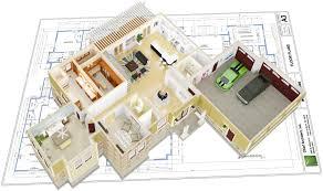 Home Designer Professional Review Chief Architect Interior Software For Professional Designers