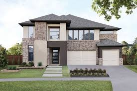 built by mainvue homes photo of vancouver q2 frisco tx 75034