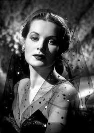 Most Beautiful Woman Of All Time The 56 Most Beautiful Women In The History Of Cinema Of All