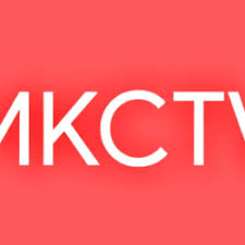 So, along with the package in this paragraph, i am going to share some of the basic features of the mkctv. Download Mkctv Go Apk Tanpa Kode Aktivasi Versi Terbaru 2021