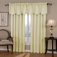 The 25 Best Valances For Living Room Ideas On Pinterest Rooms Living Room Valances Sale