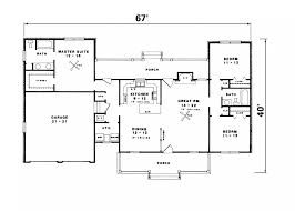 learn all about basement floor plans for ranch style homes