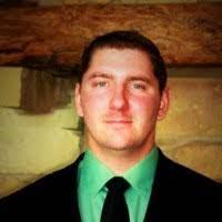 Peter Mauldin - Financial Analyst - Communication Concepts DFW   LinkedIn