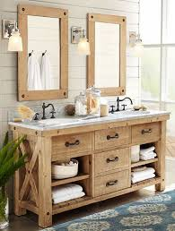 rustic bathroom lighting. great bathroom lighting is so important rustic l
