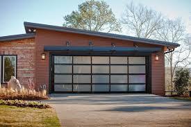 Prepossessing 40 Modern Insulated Garage Doors Decorating