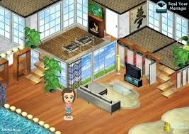exotic house decorating games dway me