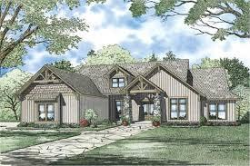 153 1008 6 bedroom 6089 sq ft cape cod home plan 153 1008
