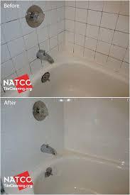 bathroom caulking white shower tiles with black moldy grout and caulk bathroom bathroom caulking tools