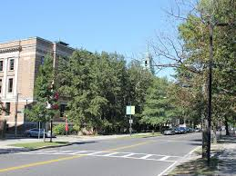 simmons college residence campus. simmons college is an all-female in boston that was established 1899, although the idea behind it came much earlier. started with john residence campus