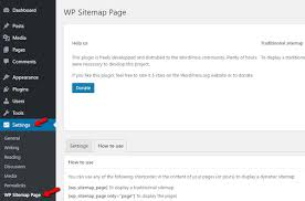 How to Create a Sitemap for Your WordPress Website | Elegant Themes Blog