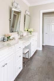 master bathroom designs 2016. Our Finished Master Bathroom Remodel Designs 2016
