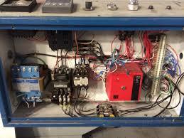 index.php?action=dlattach;topic=16527.0;attach=17892 precision gas dryer info on precision vortex gas dryer protectofier wiring diagram