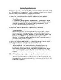 essays on the scarlet letter acirc order custom essay buying essays online uk