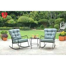 hampton bay patio furniture replacement cushions monticello home depot bench periwinkle medallion rectangular outdoor inspirational cush