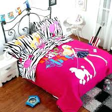 wild animal print quilting fabric pink zebra quilt bedding black zebra print bedding animal print quilt