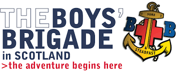 Image result for Boys Brigade logo