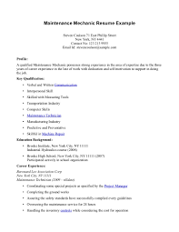 resume examples job resume samples for high school students image gallery of resumes samples for high school students