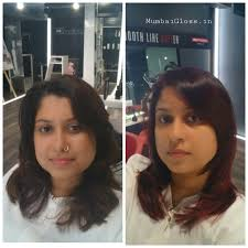 Lakme Salon in Wanowrie  Pune   Fabogo in addition Hair N Shanti  South Extension 1 in addition Lakme Salon in Wanowrie  Pune   Fabogo together with  besides Lakme Salon in Wanowrie  Pune   Fabogo further Lakme Salon in Malleswaram  Bangalore   Practo additionally  further Haircut price bangalore – Your new hairstyle photo blog likewise Lakme Salon   Services Menu together with Marketing plan for salon praba furthermore Lakme Salon in Goregaon East  Mumbai   Fabogo. on cost of haircut in lakme salon