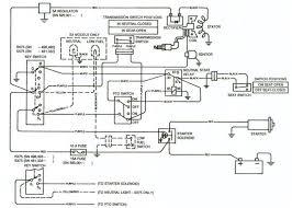 john deere 355d wiring diagram wiring diagram libraries john deere 355d wiring diagram